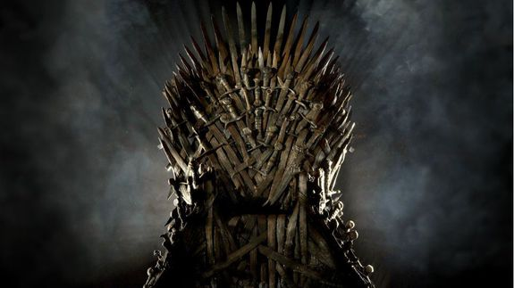 Iron-throne1