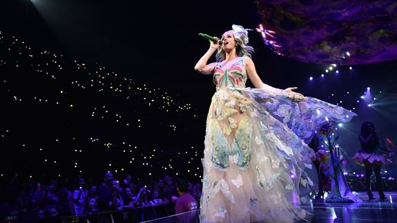 Kay-perry-prismatic-world-tour-phones1
