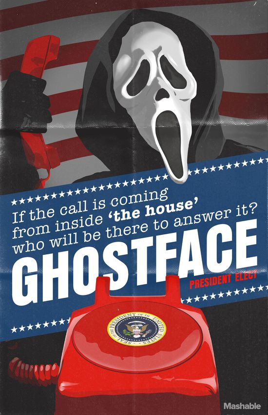 Horror-pres-posters-ghostface