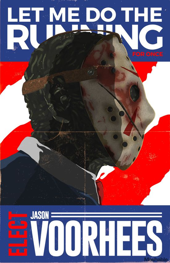 Horror-pres-posters-jason