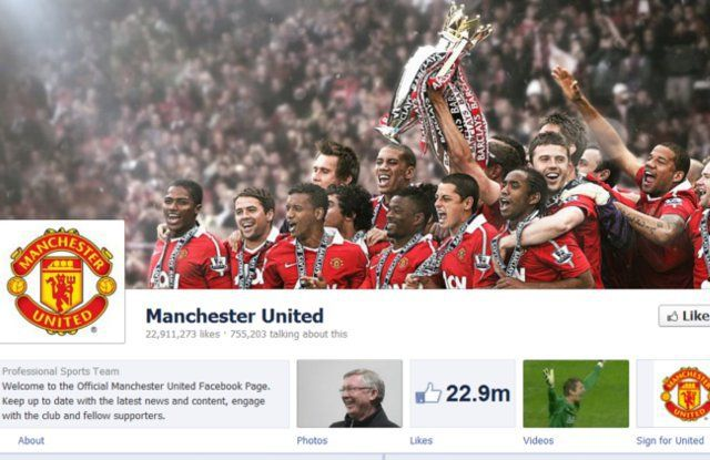 Manchester%2520united