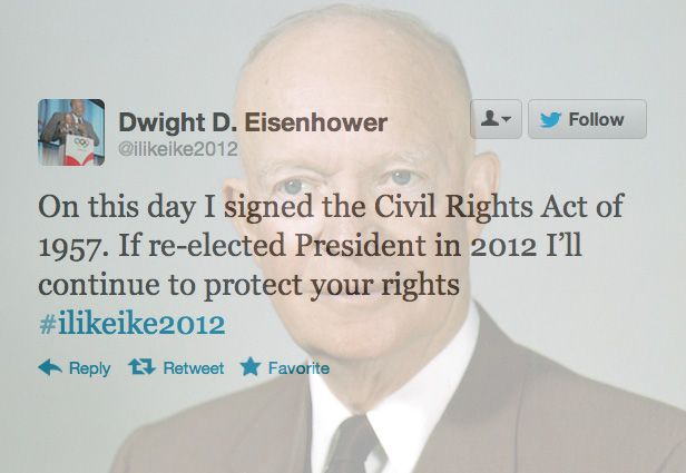 22-dwight%2520d%2520eisenhower