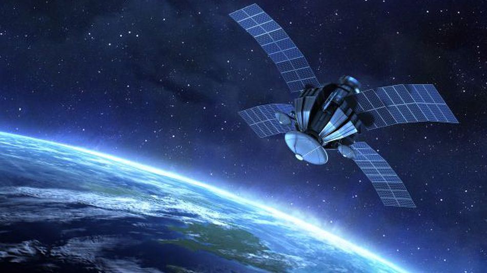 New-satellite-will-be-space-mechanic-and-gas-station-in-one-ebf2567d17