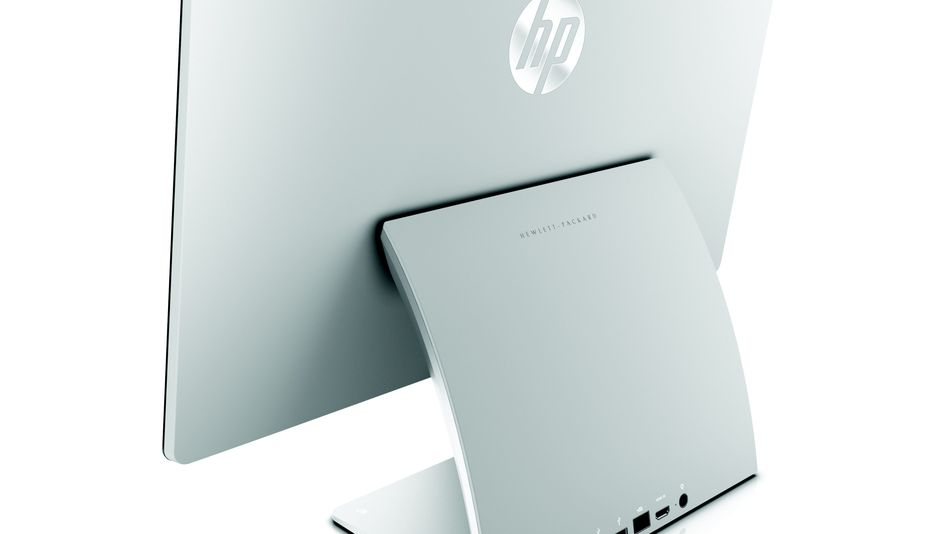 Hp-to-take-8-8-billion-hit-over-inflated-acquisition-fee61b2ded