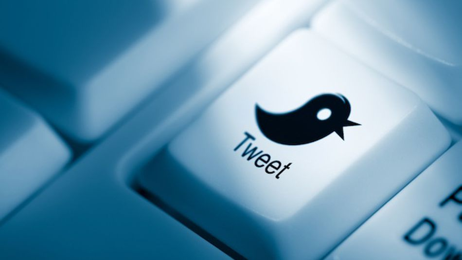 Tweet your Updates on Twitter for more traffic