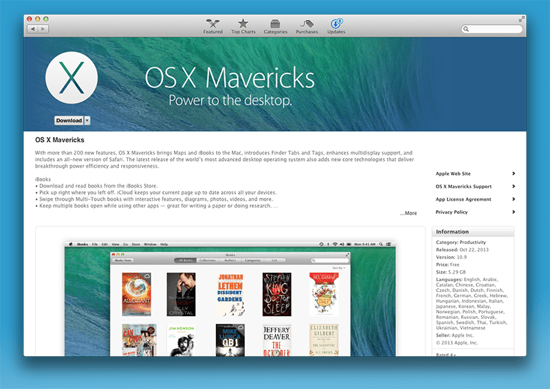 Download-mavericks_0