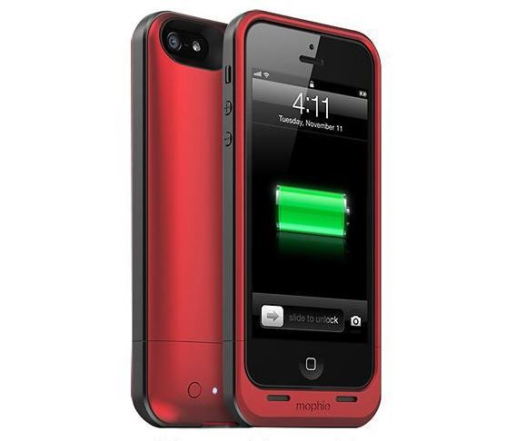 7-mophie
