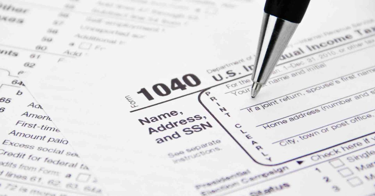 10 Tax Write-Offs You Aren't Using to Your Advantage