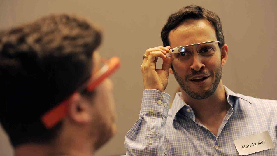 Google-glass-dude