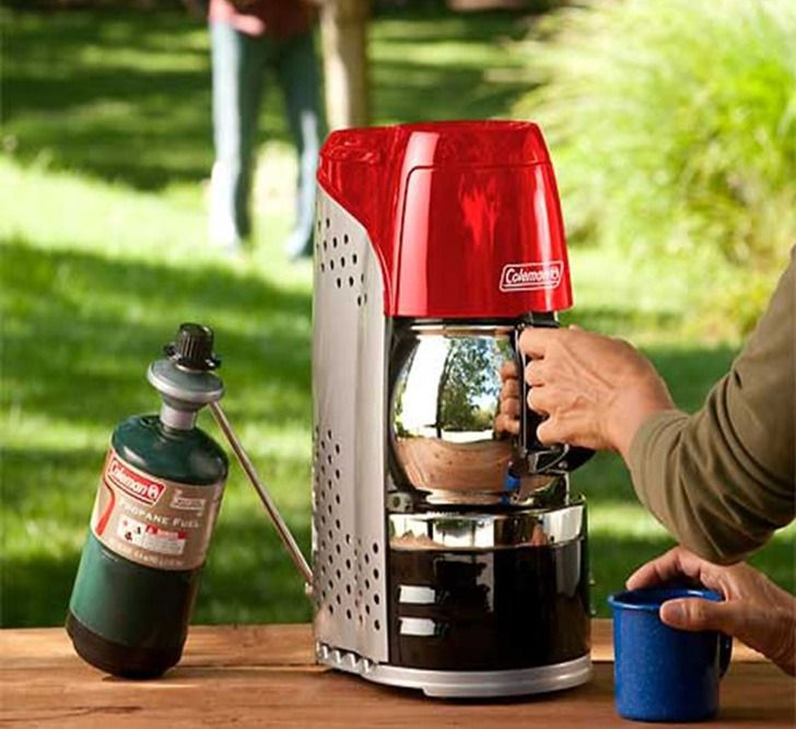 Propane-coffee-maker1