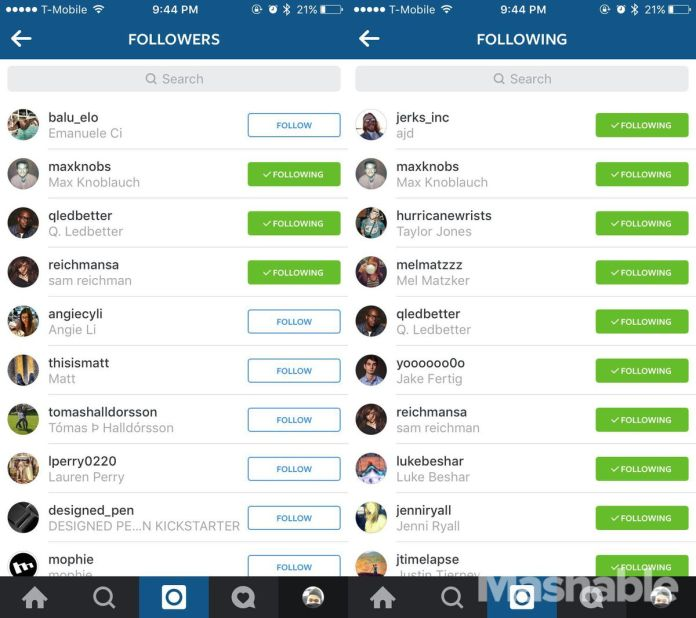 ig-search-bar-followers-following