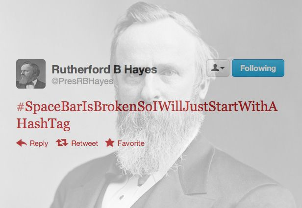 11-rutherford%2520b%2520hayes