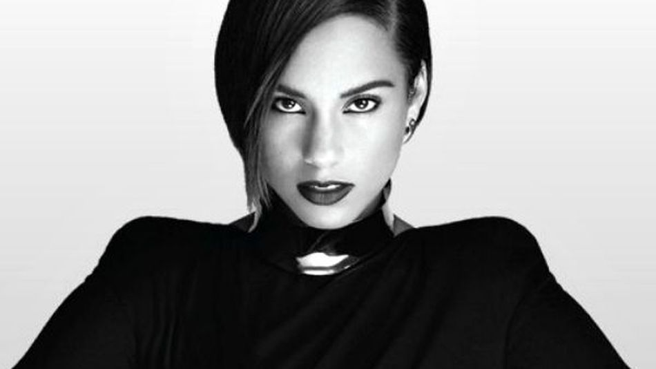 Alicia-keys-unleashes-interactive-storytelling-app-for-families-video--2354d23b15