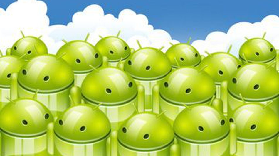 Did-you-get-a-new-android-phone-do-these-5-things-immediately-682dd0f429