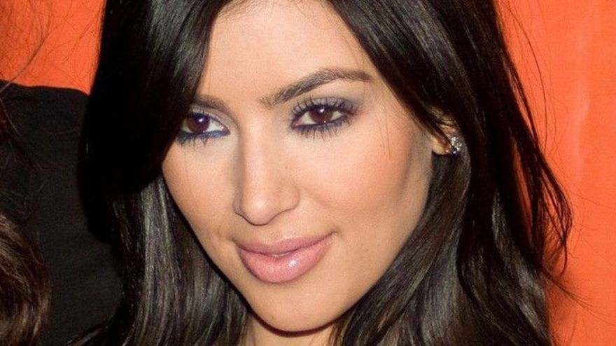 Kim-kardashian-iphone-5-top-bing-s-most-searched-list-32bb500d49