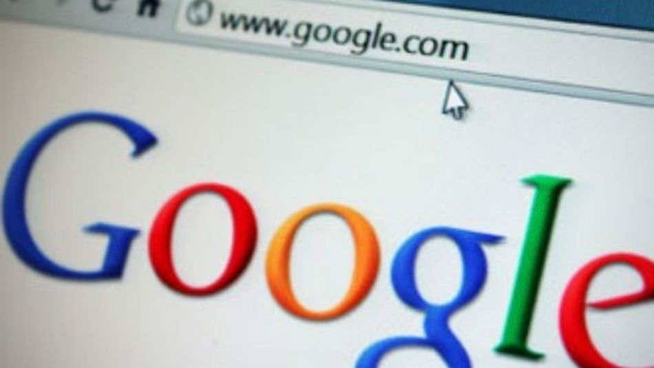 Google Must Pay For Libelous Search Result. Says Court