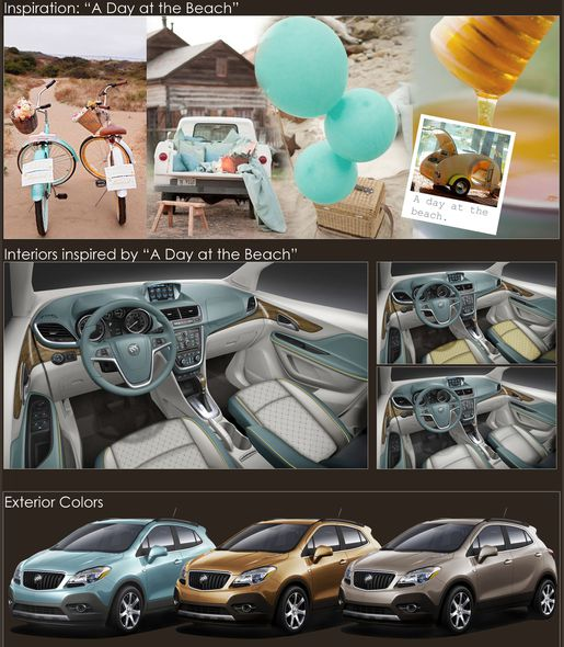 7.%2520buick%2520pinterest%2520to%2520dashboard