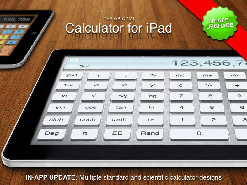 15.%2520calculator%2520for%2520ipad
