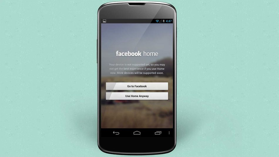 Fb-home-nexus-4