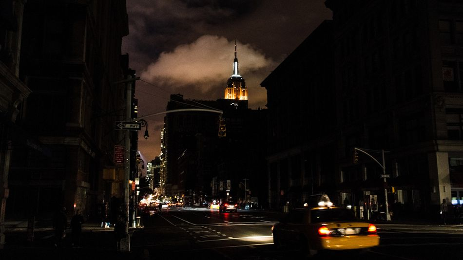 Nyc-sandy-blackout