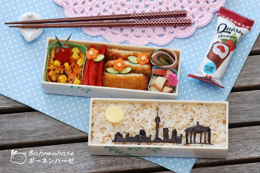 Berlin-skyline-bento-box