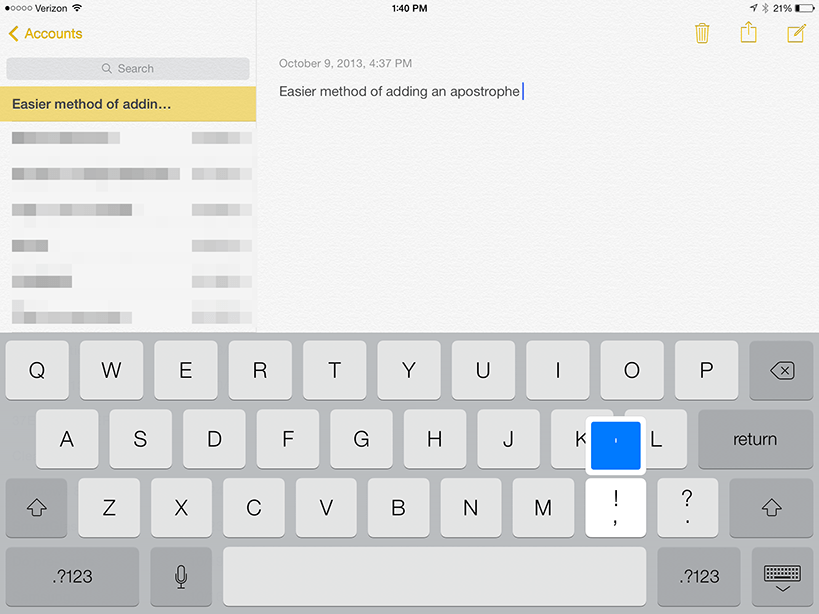 ios7-ipad-kb