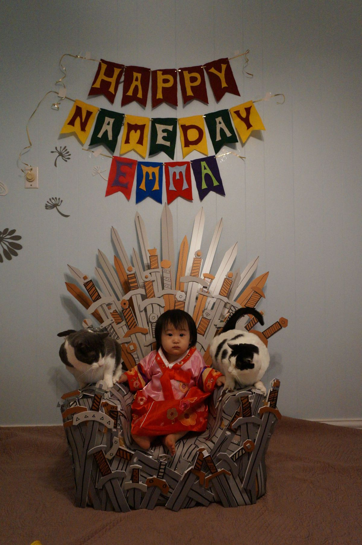 game of throne chair sofa bed parents throw 1 year old the perfect 39game thrones