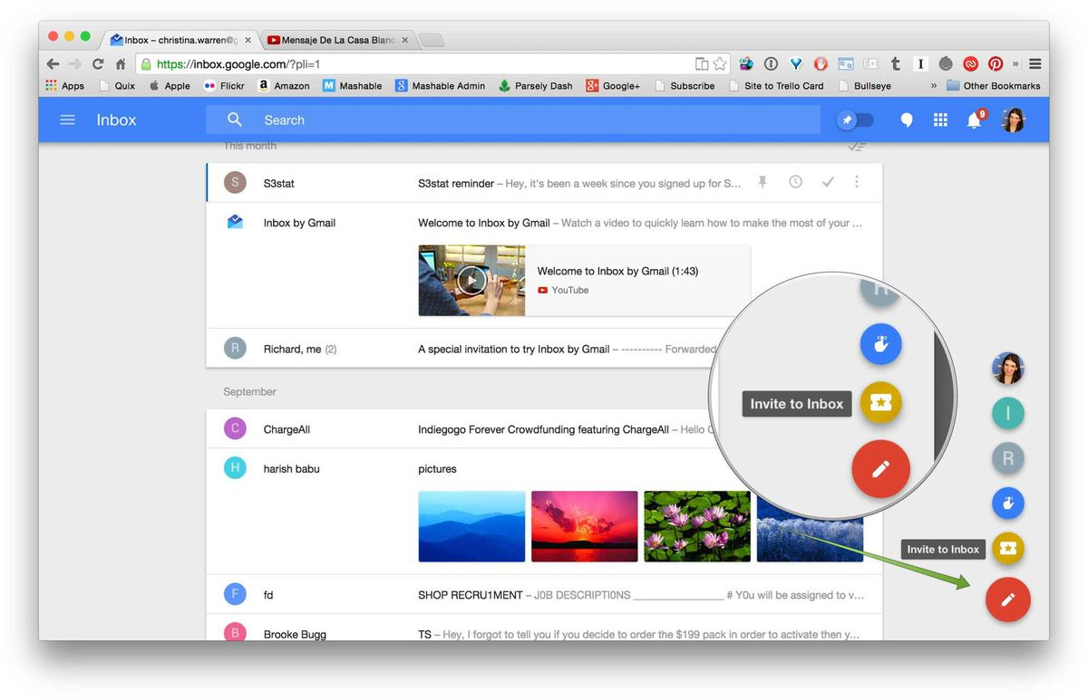 google-inbox-invite