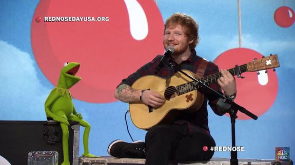 Ed_sheeran_kermit_red_nose_day