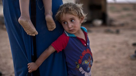 Refugee-child-jordan