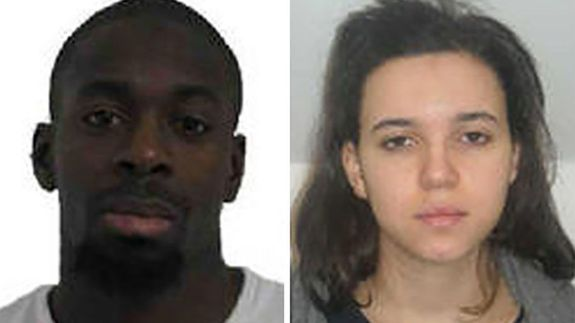 France-second-hostage-suspects