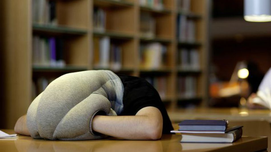 Power-nap-with-this-head-consuming-ostrich-pillow-f57321ffdb