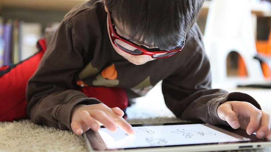 Top-5-apps-your-kids-will-love-this-week-28a9f514e5