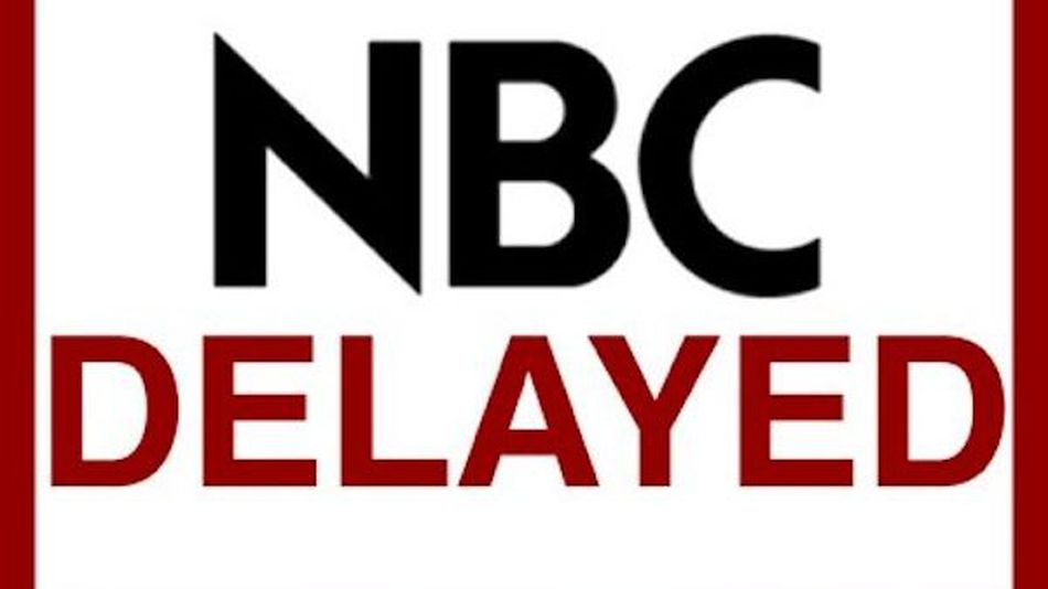 Nbc-win-76-approve-of-olympic-coverage-study--b2f9994258