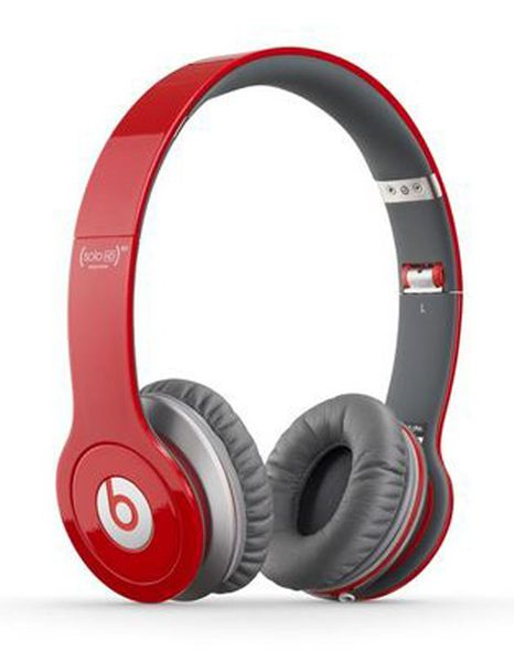 Beats-headphones-bigger