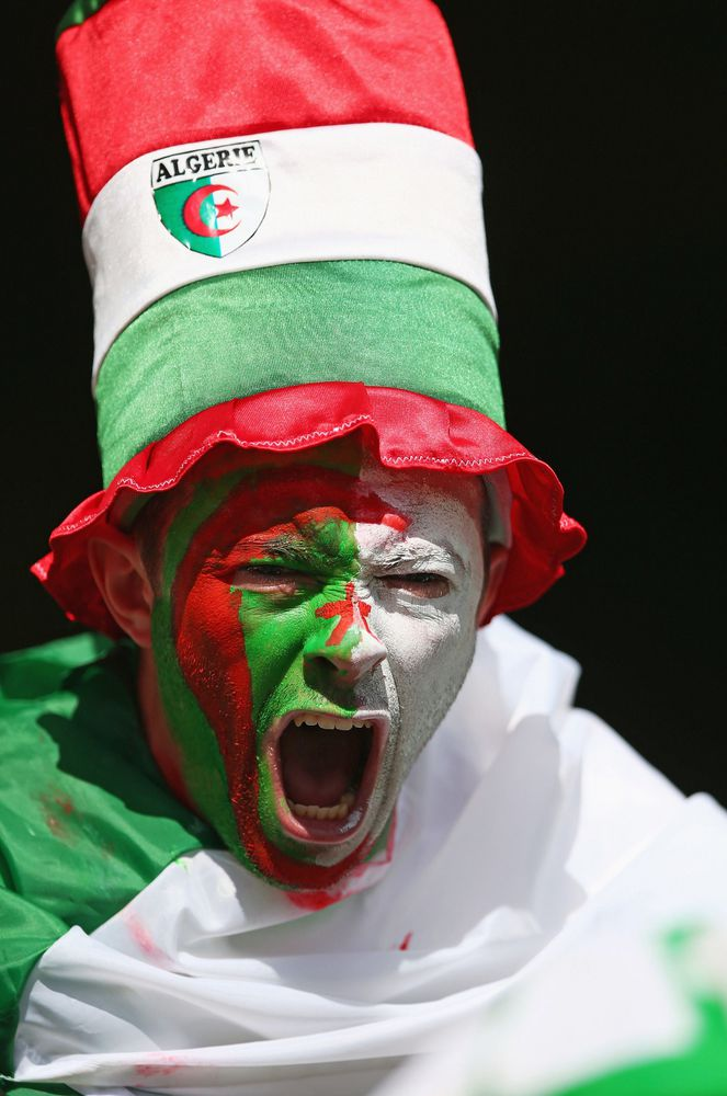 Algeria-fan-world-cup