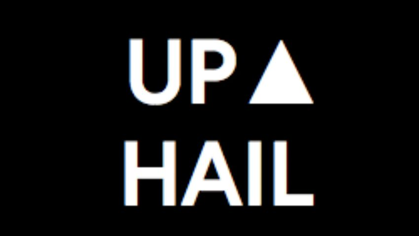 Uphail