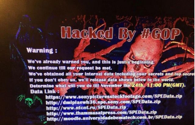 sony-pictures-ataque-hackers