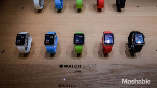 Apple-watch-hands-on-2