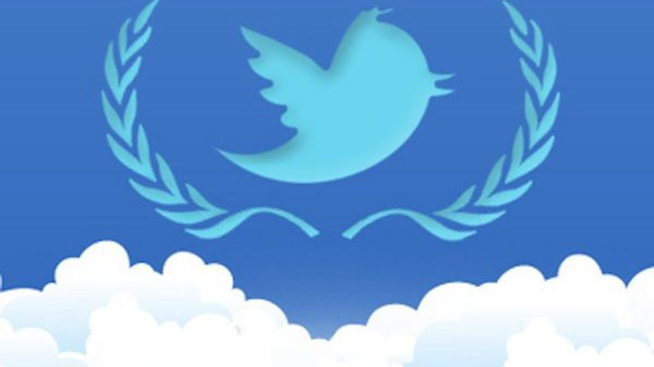 How-an-african-chief-uses-twitter-to-keep-the-peace-7d2da5b0d3
