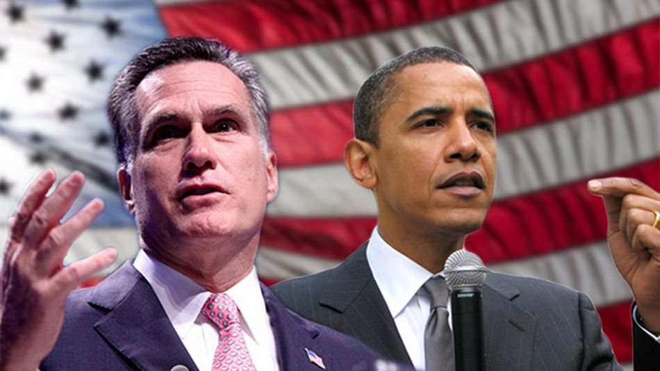 Watch-the-presidential-foreign-policy-debate-live-stream-429fa2344b