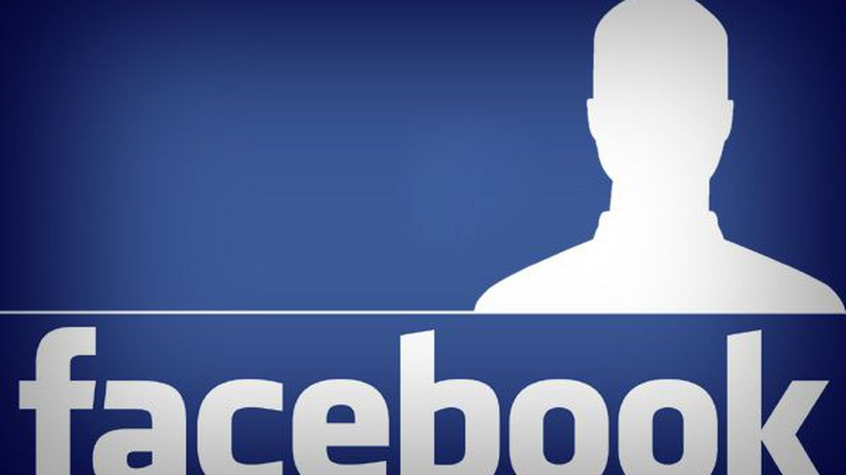 5-facebook-marketing-resources-you-re-not-using-yet-0d1478af36