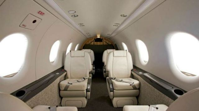 Would-you-pay-1-000-per-month-for-a-private-jet-subscription--c99fdcdbe1
