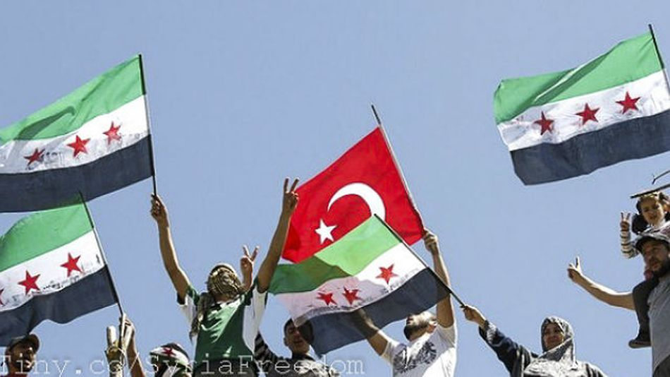 Turkey-s-tech-startups-gather-despite-threats-from-syria-be4be0d7bf