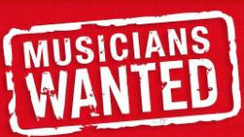 http://mashable.com/2010/03/17/youtube-musicians-wanted/