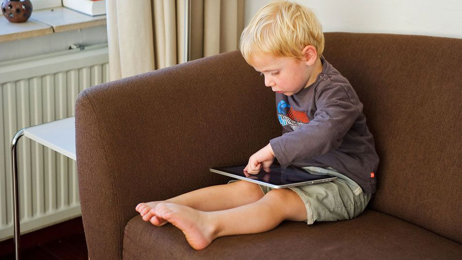 Toddler-proofing-devices-home