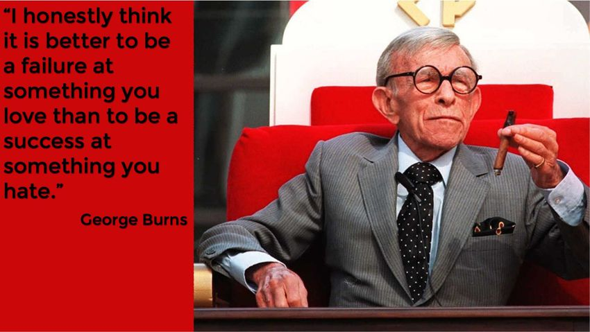 George-burns-quote-2