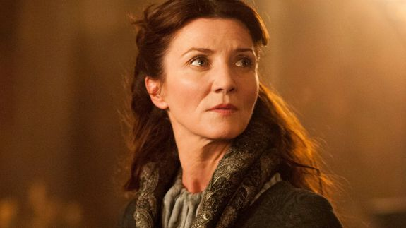 Catelyn-from-game-of-thrones