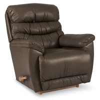 La-Z-Boy Recliners and Reclining Chairs - Official La-Z ...