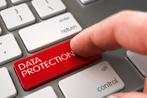 Business Continuity Data Protection